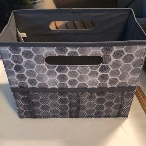 thirty-one Storage & Organization - Thirty one Fold and File caddy 🎃